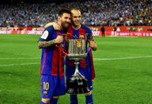 les prochaines rencontres de la liga espagnole