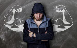 Pourquoi il est dangereux pour votre santé de prendre des stéroides?