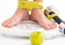 Quel est le régime alimentaire à adopter selon le sport qu'on pratique ?