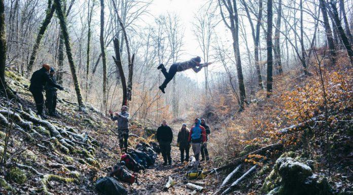 Comment s'entrainer au survivalisme avec les bons exercices sportifs ?